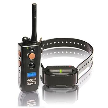 Dogtra 3500NCP Super X